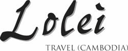 Lolie Travel Siem Reap